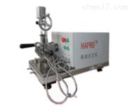 RM-100P便携式转矩流变仪