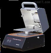 美国Novascan紫外臭氧清洗机