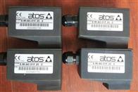 原装ATOS电磁阀 ARAM-20/20/210系列现货