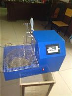 电脑触摸屏砂基透水砖透水速率测试装置