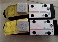 进口ATOS电磁阀AGIR-32/11/210/6-RX24DC
