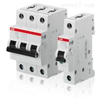現貨多瑞士ABB模塊化接觸器AL30-30-10