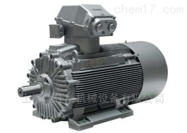 现货德国西门子SIEMENS工业电机型号