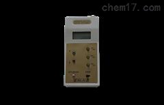 微波漏能检测仪ML-91 产品介绍