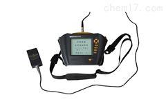 混凝土钢筋保护检测仪JC-GC20企业服务