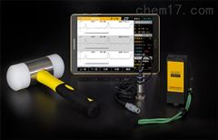 无线基桩动测仪JC-DC51行业专家