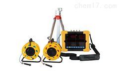 多功能混凝土超声波检测仪JC-SC82性价比