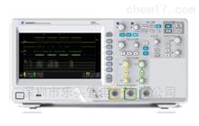 ZDS2012广州致远 ZDS2012数字示波器