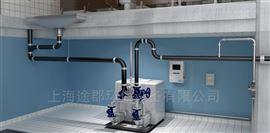 商场卫生间污水提升设备