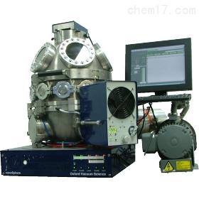 VapourStation-100高真空热蒸发镀膜仪