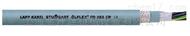 LFLEX FD 855缆普电缆LFLEX FD 855 原装进口