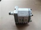 意大利ATOS齿轮泵PFG系列性能稳定