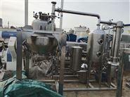 广东回收二手制药厂设备