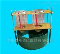 SK-500沧州双环注水试验装置技术应用
