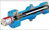 磁性开关MTS位移传感器一级代理