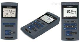 Cond3110/3210/3310德国WTW电导率/电阻率/TDS/盐度-水质分析仪