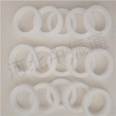 四氟垫片价格-纯料四氟垫片价格-山东四氟垫片价格