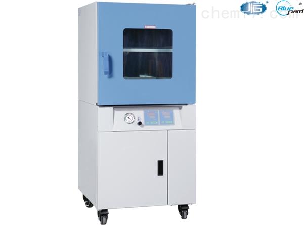 上海一恒BPZ-6033真空干燥箱-电子半导专用