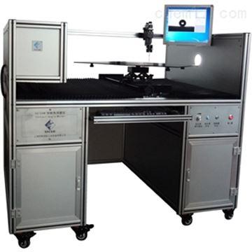 XG-CAMB1/2/3-X大平台水滴角测试仪