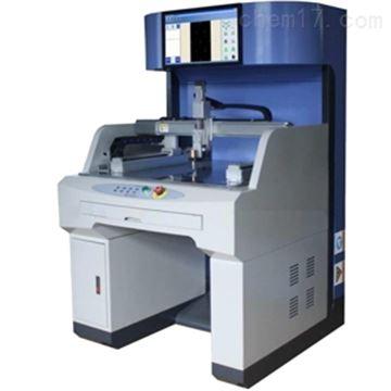 XD-6411B电容屏测试仪
