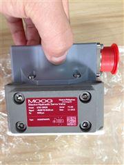 年底促销MOOG伺服阀G761-3033B