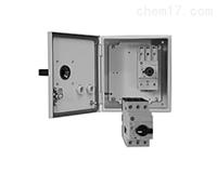 订购说明:美国AB电机保护断路器