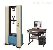 天華雙面膠帶黏附性能檢測儀裝箱單詳情