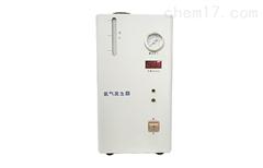 碱液型氢气发生器JC-XDH-1000全国发货
