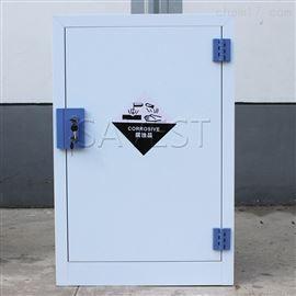 WJ81012012加仑强酸碱储存柜