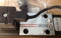 优势ATOS电磁阀HZMO-AEB-BC-010/50/Z现货