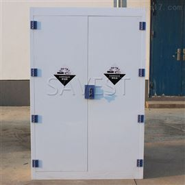 WJ81090090加仑强酸碱储存柜