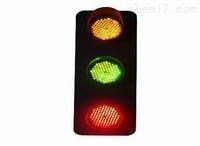 ABC-hcx-100 滑触线指示灯