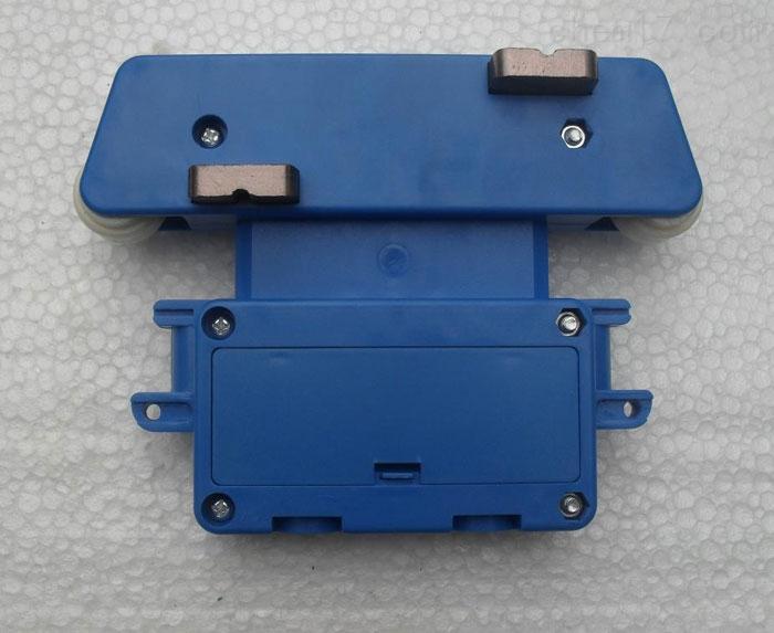 滑触线集电器JD-4-40A/扬州四极受电器
