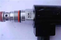 DTDA-MHN-224美国SUN -2通直动式电磁阀原装手机版
