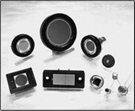 硅光電探測器