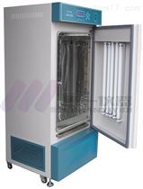 高精度恒溫恒濕培養箱HWS-70B種子發芽箱