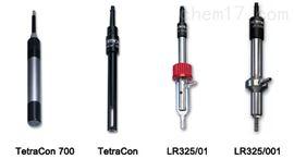TetraCon700/LR 325/01德国WTW  电导率电极传感器