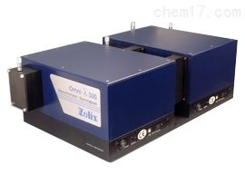 Omni-λ-D系列雙級聯單色儀/光譜儀