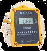ZDR-20 Pro泽大仪器温湿度记录仪