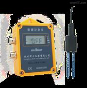 泽大仪器土壤水分温度记录仪