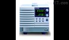 PSW800-2.88可编程开关直流电源