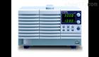 PSW250-13.5系列可编程直流电源