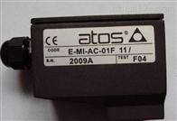优势ATOS电磁阀DPZO-TES-SN-4M53-D3/B/PE