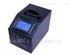 蓄电池单体活化综合测试仪