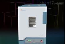 PYL-45电热恒温培养箱