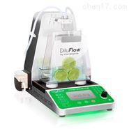 重量稀释器 DiluFlow® Elite 5 kg