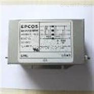 供应EPCOS滤波器,电容,变送器