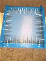 SZ-6SZ-6混凝土平板约束早期塑性开裂试验模具