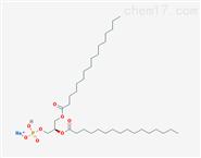 二棕榈酰基磷脂酸DPPA|cas:71065-87-7
