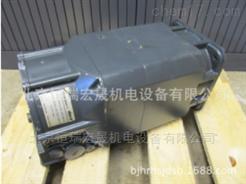 西門子 變頻器軸流風機W2D210-EA10-11